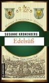 Edelsüß / Norma Tanns vierter Fall (eBook, ePUB)