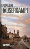 Häuserkampf (eBook, ePUB)