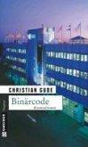 Binärcode (eBook, ePUB)