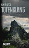 Totenklang (eBook, PDF)