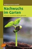 Nachwuchs im Garten (eBook, ePUB)