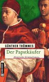 Der Papstkäufer (eBook, ePUB)