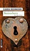 Steirerherz (eBook, ePUB)