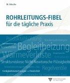 Rohrleitungs-Fibel (eBook, PDF)