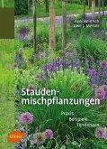 Staudenmischpflanzungen (eBook, ePUB)