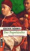 Der Papstkäufer (eBook, PDF)