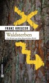 Waldsterben (eBook, PDF)