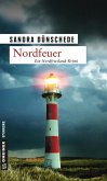 Nordfeuer (eBook, PDF)