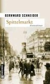 Spittelmarkt (eBook, ePUB)