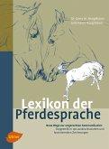 Lexikon der Pferdesprache (eBook, PDF)