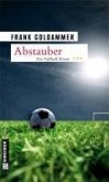 Abstauber (eBook, ePUB)