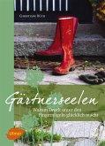 Gärtnerseelen (eBook, PDF)