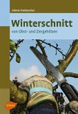Winterschnitt (eBook, ePUB)