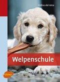 Welpenschule (eBook, PDF)