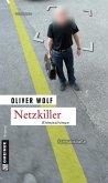Netzkiller (eBook, PDF)