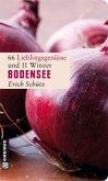 Bodensee Lieblingsgenüsse (eBook, PDF)