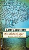 Die Schädeljäger (eBook, PDF)