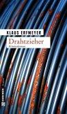 Drahtzieher (eBook, PDF)