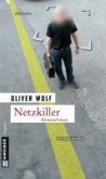 Netzkiller (eBook, ePUB)