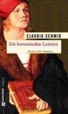 Die brennenden Lettern (eBook, ePUB)