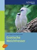 Exotische Weichfresser (eBook, PDF)