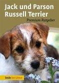 Jack und Parson Russell Terrier (eBook, PDF)