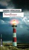 Nordfeuer (eBook, ePUB)