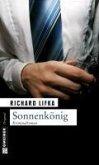 Sonnenkönig (eBook, ePUB)