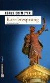 Karrieresprung (eBook, ePUB)