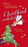 Christkind verkehrt (eBook, ePUB)