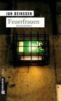 Feuerfrauen (eBook, PDF) - Beinßen, Jan