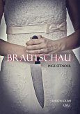 Brautschau (eBook, ePUB)