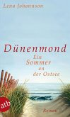 Dünenmond (eBook, ePUB)