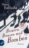 Bauern, Bonzen und Bomben (eBook, ePUB)