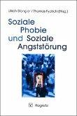 Soziale Phobie und Soziale Angststörung (eBook, PDF)