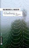Glasberg (eBook, ePUB)