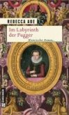 Im Labyrinth der Fugger (eBook, ePUB)