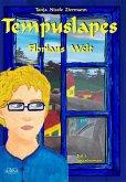 Tempuslapes (eBook, ePUB)