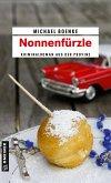 Nonnenfürzle (eBook, ePUB)