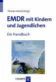 EMDR mit Kindern und Jugendlichen. Ein Handbuch (eBook, PDF)