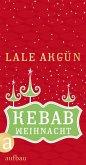 Kebabweihnacht (eBook, ePUB)