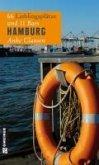 Hamburg (eBook, PDF)