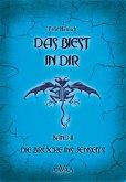 Das Biest in Dir II (eBook, ePUB)