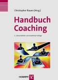 Handbuch Coaching (eBook, PDF)