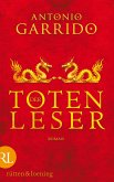 Der Totenleser (eBook, ePUB)