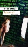 Takeover (eBook, ePUB)