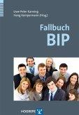 Fallbuch BIP (eBook, PDF)