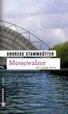 Messewalzer (eBook, ePUB)