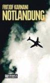 Notlandung (eBook, PDF)