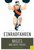 Einradfahren (eBook, PDF)